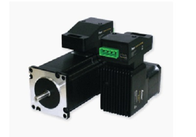 I motion just another wordpress site for Stepper motor integrated controller